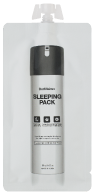 DerMeiren Sleeping Pack, 30g