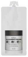DerMeiren Blooming Cream, 30g