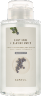 EUNYUL Daily Care Blueberry Cleansing Water, 500ml