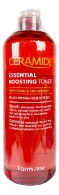 FarmStay Ceramide Essential Boosting Toner, 500ml