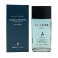 LEBELAGE Collagen+Green Tea For Men Skin, 150ml