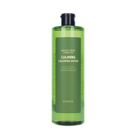 EUNYUL Green Seed Therapy Calming Cleansing Water, 500ml